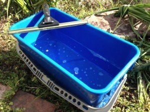 window cleaning bucket_4a